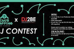 dj-contest