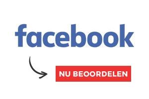 dj2be facebook beoordelen