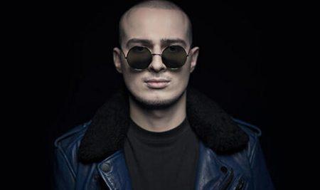 Masterclass DJ Ibranovski