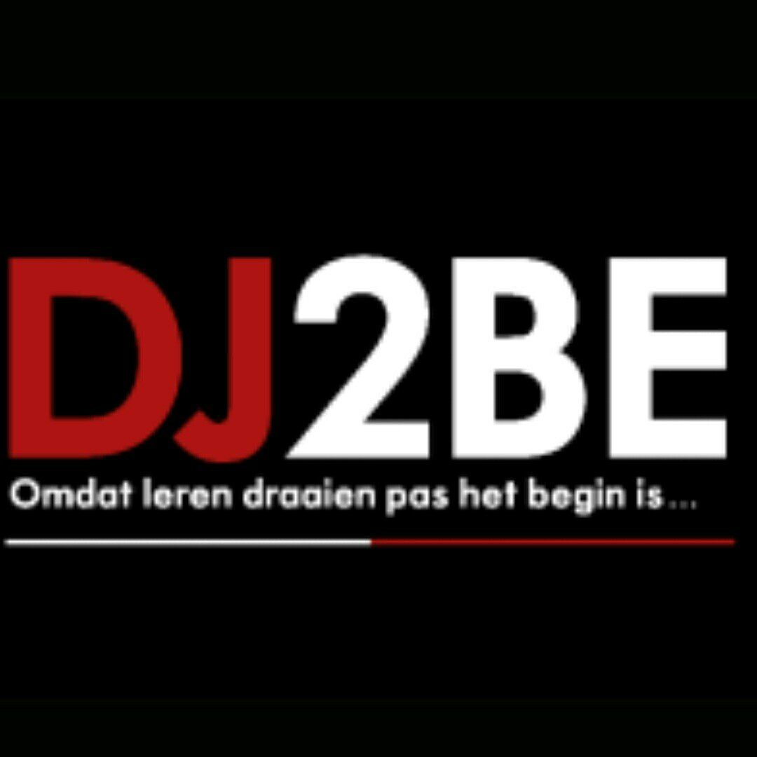 DJ2BE DJ SCHOOL